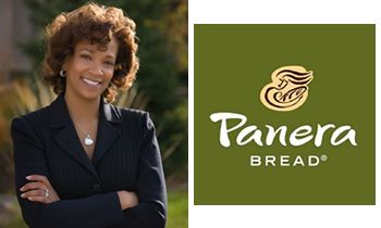 Industry Veteran Debbie Roberts Joins Panera As Chief Operations Officer