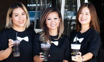 Magic Cup Cafe Empowers First-Time Beverage Entrepreneurs, Eyes New Franchise Location in McKinney TX