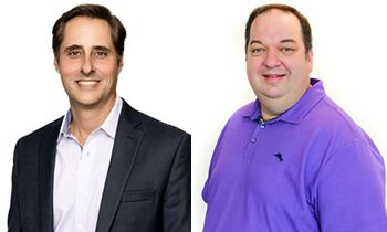 Twin Peaks Appoints Two New Executive Leaders