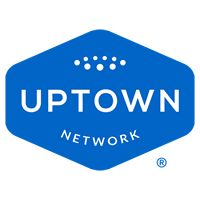 Uptown Network Certifies Accessibility of Its Bring-Your-Own-Menu Concept