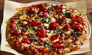 Your Pie Introduces Newest Craft Series Menu Selection