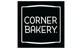 Corner Bakery Partners With Pandya Restaurant Growth Brands To Support Next Chapter of Growth