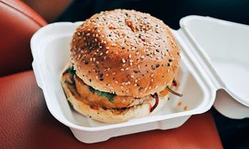 Five International COVID-ERA Fast Food and QSR Best Practices