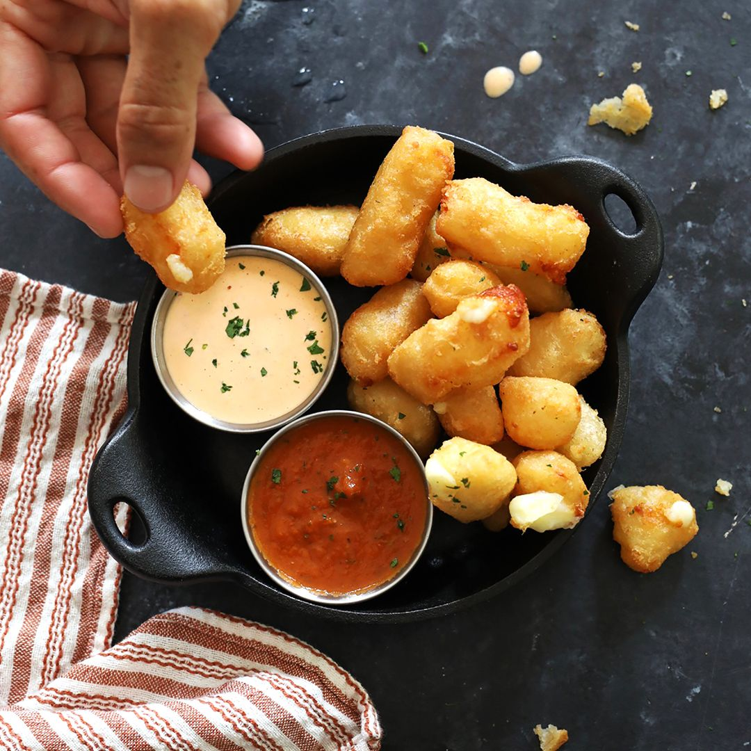 Lazy Dog Restaurant & Bar Introduces A New Comfort-Food Inspired Fall Menu