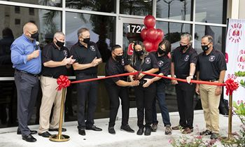 Marco's Pizza Opens Its Milestone 1,000th Store, Charting an Incredible Growth Journey