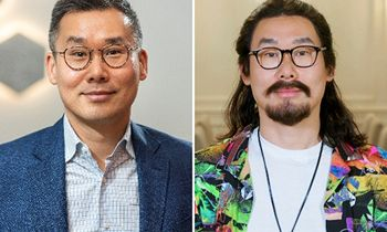 Smoothie King CEO Wan Kim to Be Featured on CBS' Undercover Boss