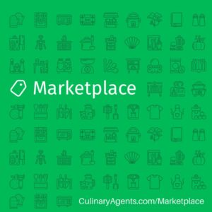 Culinary Agents Launches an Online Marketplace to Help Hospitality Businesses and Professionals