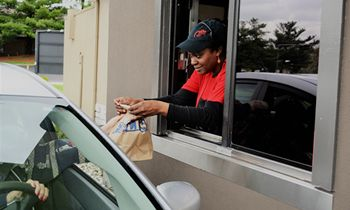 Fazoli's DailyPay Option Provides Additional Support During Difficult Times