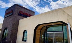 Gloria's Latin Cuisine Makes Its Highly Anticipated McKinney, Texas Debut