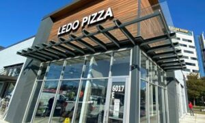 Ledo Pizza Utilizes Tested Conversion Strategy to Restore Industry