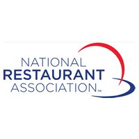 National Restaurant Association to Governors Association: Don't Make Us Scapegoats