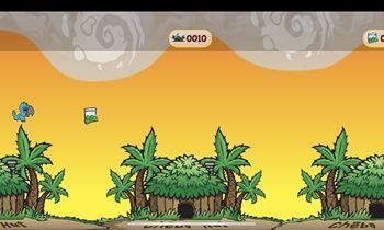 Cheba Hut Flips the Bird: Fast Growing Marijuana-Themed Sandwich Brand's App Launches; Downloads of Game/Loyalty Increase 50%