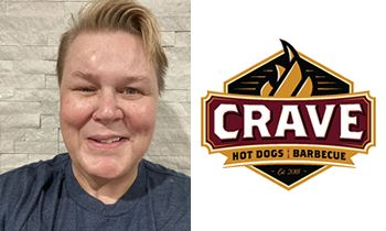 Crave Hot Dogs and BBQ to Open in Monroe, NC!