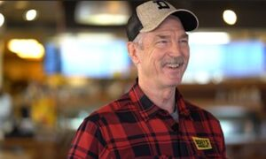 Dickey's Barbecue Pit Expands Texas Footprint With New Clear Lake, TX Development