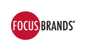 Focus Brands Appoints New Brand Executives and Names Chief People Officer