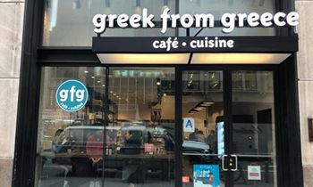 GFG – Greek From Greece Will Expand Rapidly in 2021
