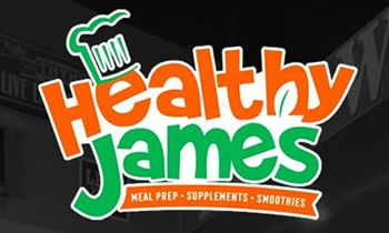 Healthy James Continues Rapid Expansion With Multi Unit Agreement Deal in North Carolina