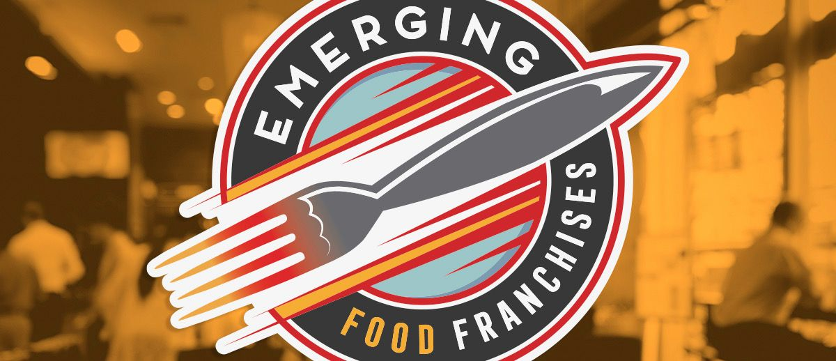 Industry Leaders Greg George and Dennis McKinley Launch EmergingFoodFranchises.com