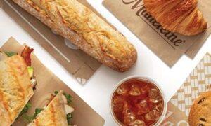 La Madeleine to Unveil New Petite Market and Bakery Prototype in Addison