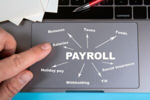 Looking for a Better, Less Expensive Payroll System?