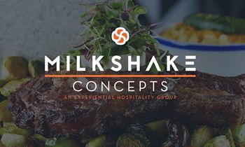Milkshake Concepts Names Champion PR Agency of Record