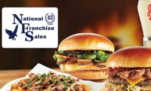 National Franchise Sales Kicks off the Johnny Rockets Refranchising for FAT Brands