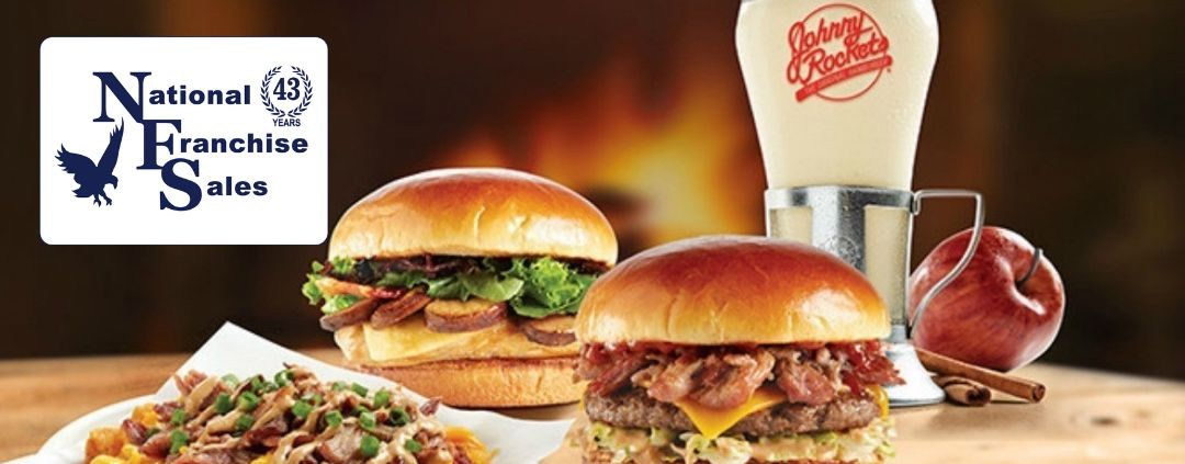 National Franchise Sales Kicks off the Johnny Rockets Refranchising for FAT Brands