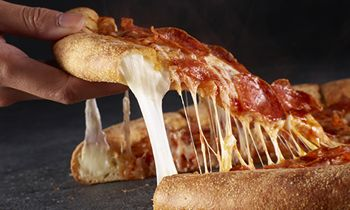 Papa John's Announces New Epic Stuffed Crust