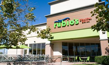 Rubio's Coastal Grill Receives Court Approval of Joint Prepackaged Plan of Reorganization