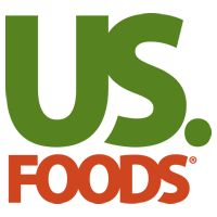 US Foods Exceeds $35 Million in Donations for COVID-19 Hunger Relief Efforts