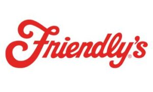 Amici Partners Group Acquires Friendly's Restaurants