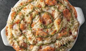 Fazoli's Kicks Off 2021 with Latest in Menu Innovation - Craveable Keto and Gluten-Free Italian Dishes