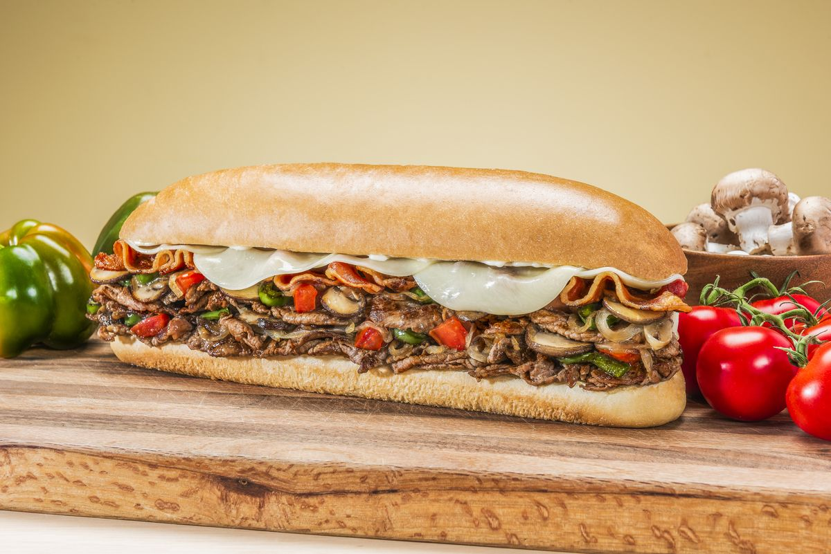 Jon Smith Subs, the Local Sub Shop Inks a New Multi-unit Deal for Michigan!