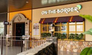 On The Border Announces International Retail Partnership with JRW Inc.