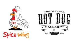 Pivotal Growth Partners Adds The Original Hot Dog Factory and Spice Wing to Portfolio of Rapidly Expanding Food Concepts