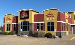 Happy Joe's Successfully Launches New COVID-19 Franchising Initiative!