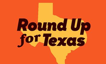 Hooters Invites America to 'Round Up for Texas' in Road to Recovery from Historic Statewide Storms