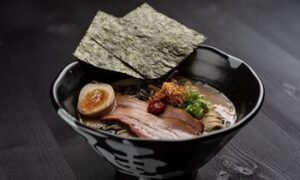 JINYA Ramen Bar Celebrates Grand Opening in Eastvale