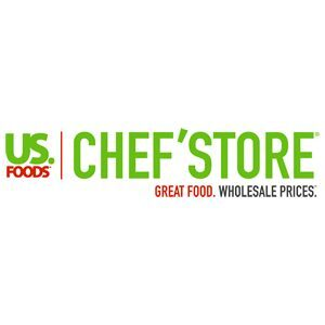 Smart Foodservice Warehouse Stores to Become US Foods CHEF'STORE