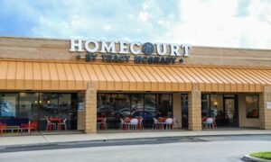 Tracy McGrady Cooks Up A New Taste Of Magic With HomeCourt Restaurant Opening On Wednesday, February 24