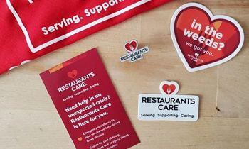 California's Energy Companies Unite to Keep Restaurants Cooking