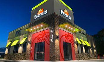 Fazoli's Makes Highly Anticipated Orlando Debut