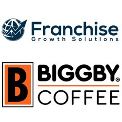Franchise Growth Solutions Adds Biggby Coffee to Its Franchise Roster in 2021