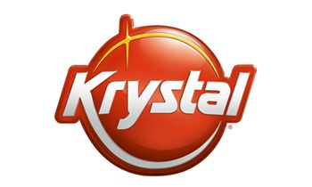 Krystal Virtual Annual Meeting Showcases Multiple Accomplishments in 2020