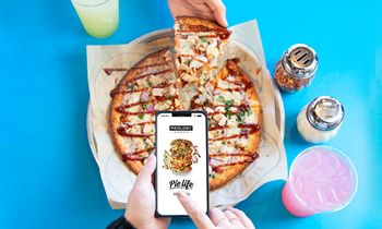Pieology Revamps Loyalty Program for Tailored Customer Experience
