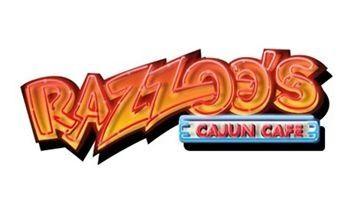 Razzoo's Cajun Cafe Breaks Ground for First Corpus Christi Location