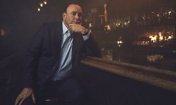Taffer's Tavern Is Vegas Bound Thanks to Latest Franchise Deal