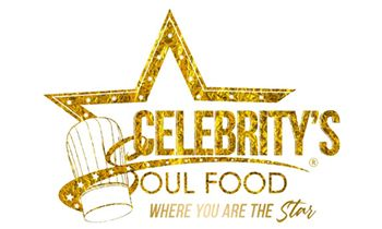 """Celebrity's Soul Food, """"The New Managers of Soul Food,"""" Unveils Menu For National 200 Store Rollout"""
