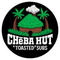 Cheba Hut Reopens Albuquerque Location on April 20th