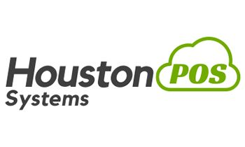 Houston POS Systems Launches Website to Find Your Next POS